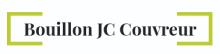 Bouillon JC Couvreur: couvreur couverture entreprise de toiture